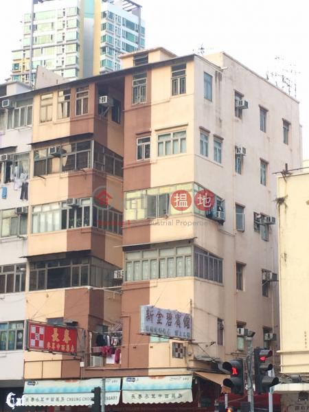 77 Yeung Uk Road (77 Yeung Uk Road) Tsuen Wan East 搵地(OneDay)(1)