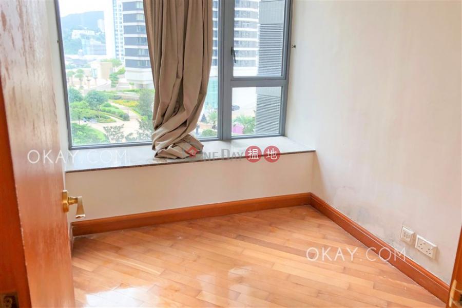 Phase 4 Bel-Air On The Peak Residence Bel-Air | Middle Residential | Rental Listings, HK$ 55,000/ month