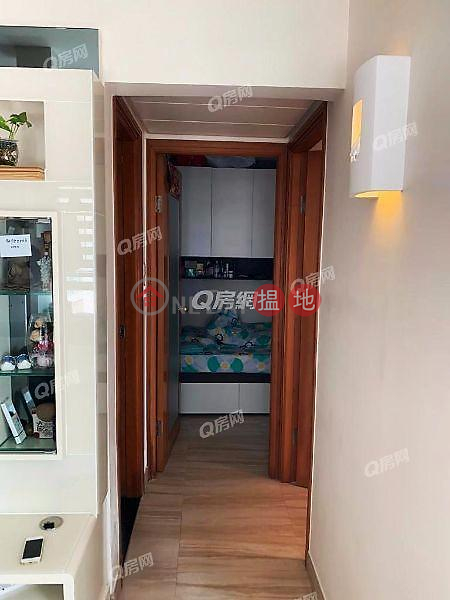 Tower 8 Island Resort | 2 bedroom Low Floor Flat for Sale | Tower 8 Island Resort 藍灣半島 8座 Sales Listings