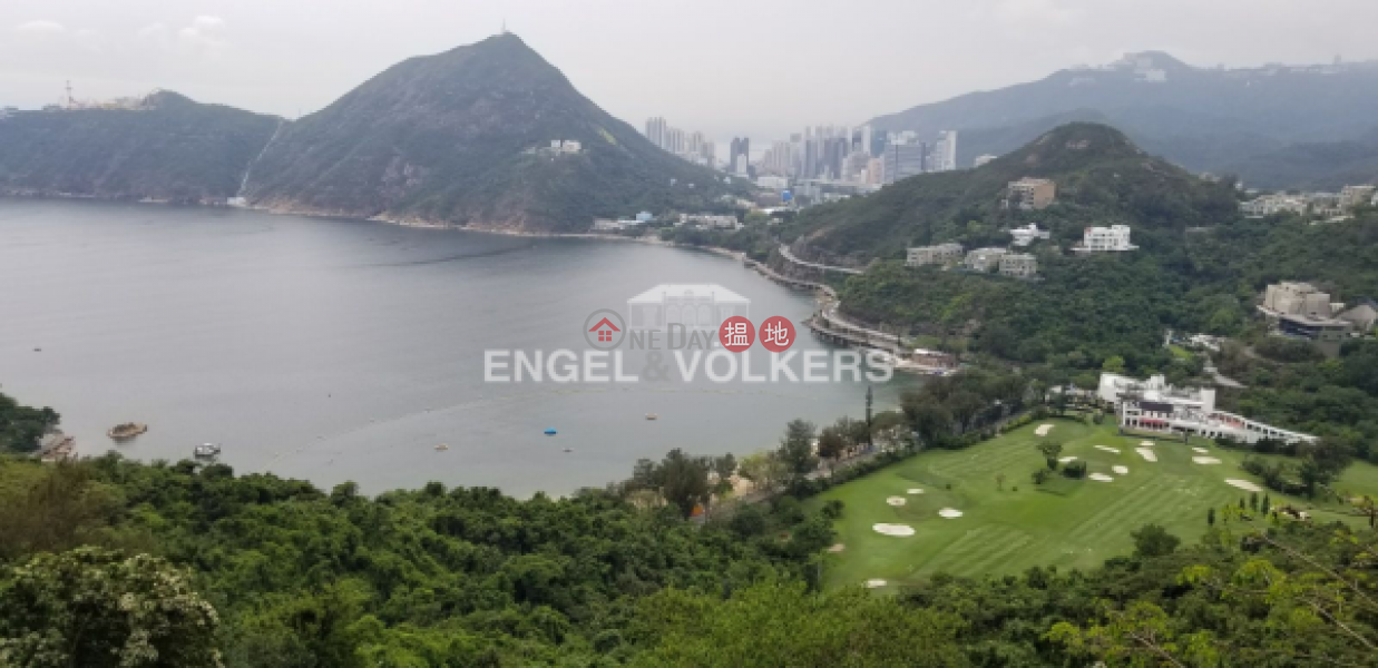 HK$ 130,000/ month Twin Brook | Southern District, 4 Bedroom Luxury Flat for Rent in Repulse Bay