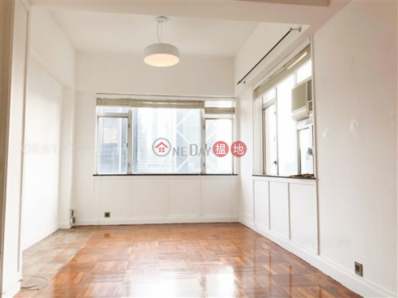 65 - 73 Macdonnell Road Mackenny Court Low | Residential | Rental Listings | HK$ 40,000/ month