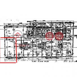 灣仔500呎寫字樓出租|灣仔區文熙大廈(Man Hee Mansion)出租樓盤 (H000337826)_3