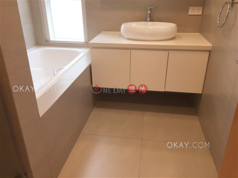 HK$ 150,000/ month, Fairwinds | Southern District, Gorgeous house with terrace, balcony | Rental