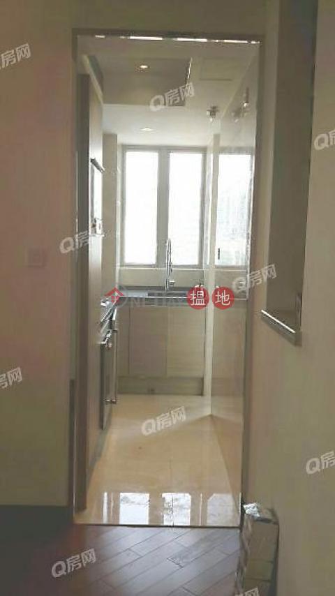 The Coronation | 1 bedroom Low Floor Flat for Rent|The Coronation(The Coronation)Rental Listings (XGJL827500913)_0
