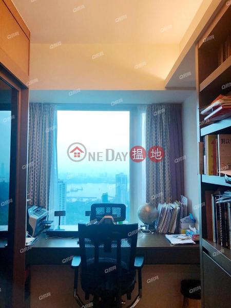 Napa Valley, High Residential Sales Listings HK$ 45M