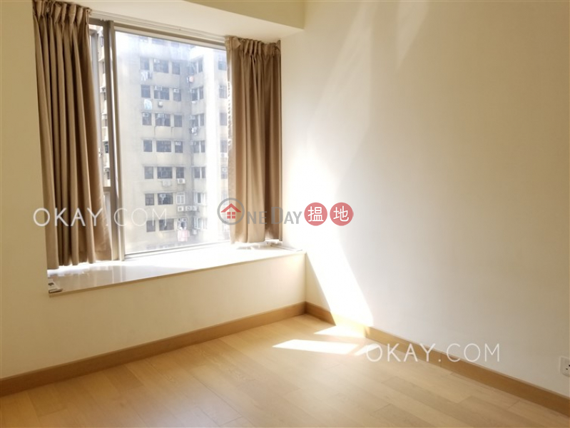 Island Crest Tower 1, Middle | Residential Rental Listings HK$ 45,000/ month