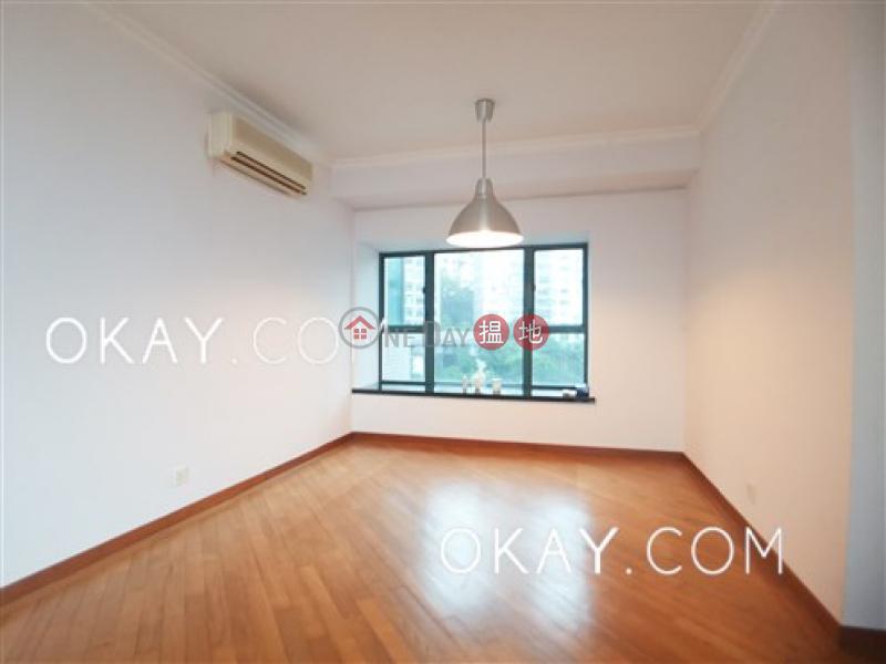 3房2廁,星級會所,可養寵物,連車位《羅便臣道80號出租單位》|80羅便臣道 | 西區|香港|出租HK$ 60,000/ 月