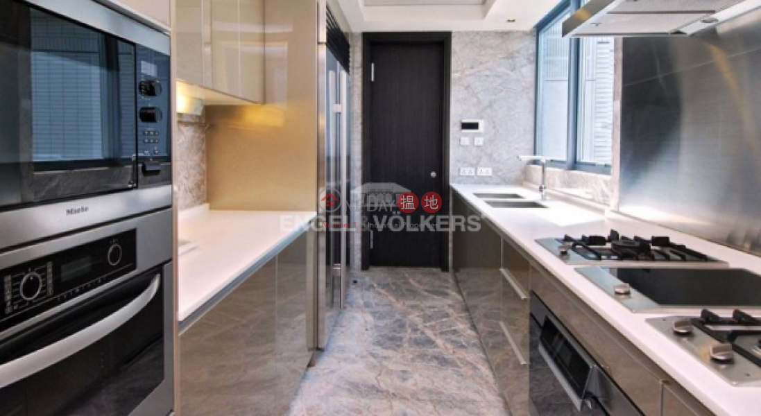 HK$ 168M, Larvotto | Southern District | 3 Bedroom Family Flat for Sale in Ap Lei Chau