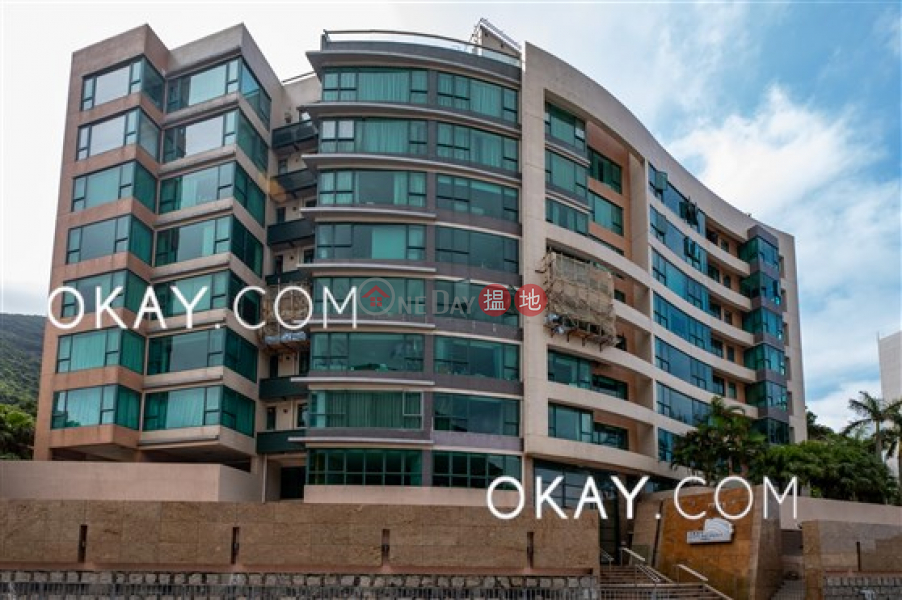 Beautiful 3 bedroom with parking | For Sale | South Bay Palace Tower 1 南灣御苑 1座 Sales Listings