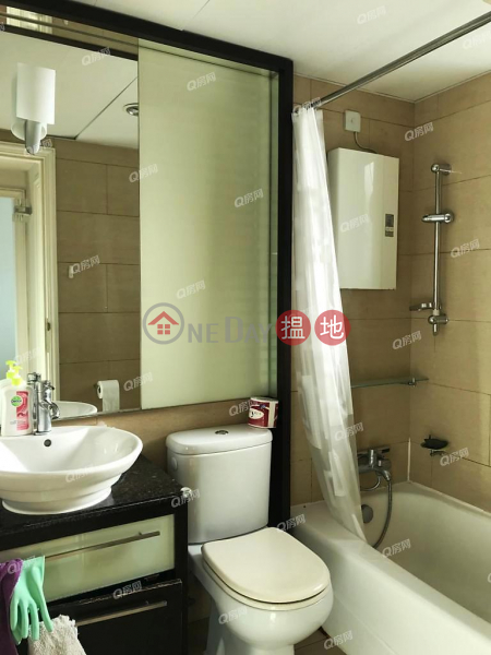 Banyan Garden Tower 1 | 2 bedroom Mid Floor Flat for Rent, 863 Lai Chi Kok Road | Cheung Sha Wan | Hong Kong | Rental, HK$ 20,000/ month