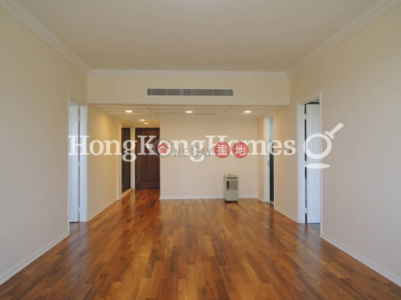 2 Bedroom Unit for Rent at Parkview Club & Suites Hong Kong Parkview | Parkview Club & Suites Hong Kong Parkview 陽明山莊 山景園 Rental Listings