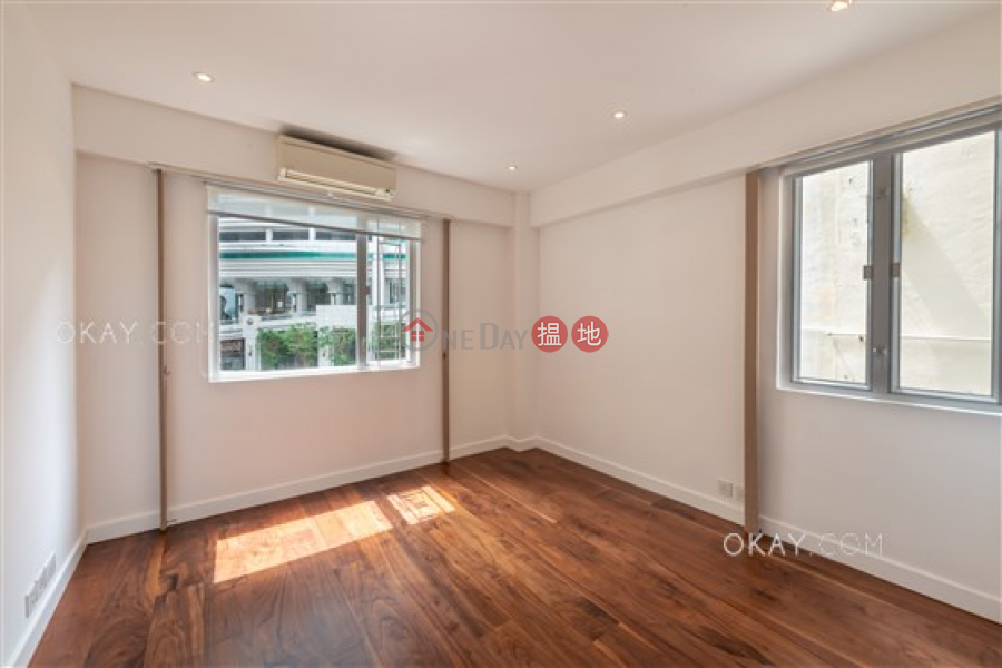 Property Search Hong Kong | OneDay | Residential, Rental Listings | Efficient 3 bedroom on high floor with parking | Rental
