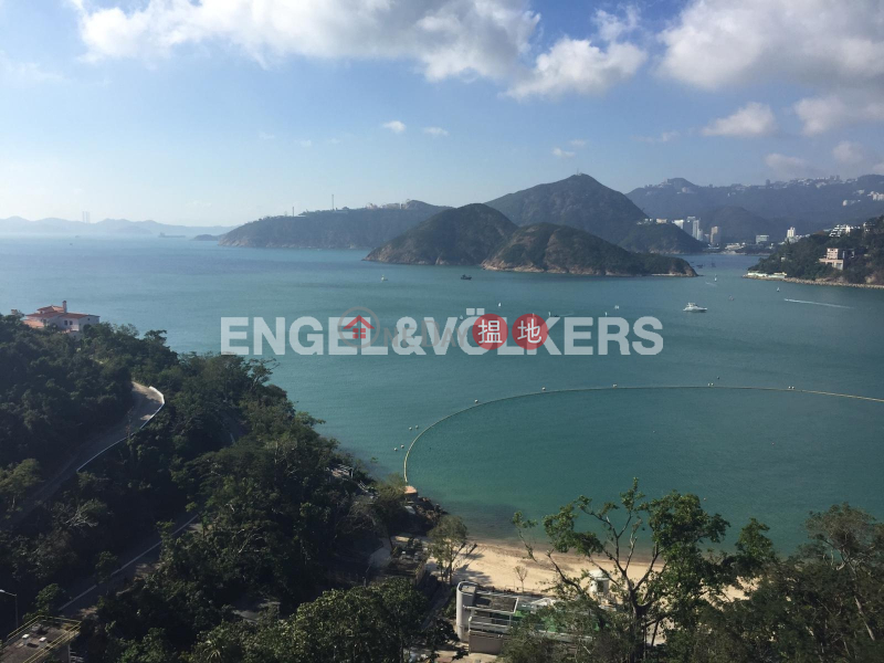 2 Bedroom Flat for Rent in Repulse Bay, Tower 1 Ruby Court 嘉麟閣1座 Rental Listings | Southern District (EVHK89490)