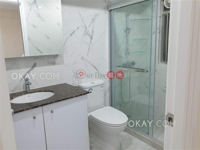3房2廁,實用率高,星級會所城市花園1期5座出租單位|233電氣道 | 東區-香港出租-HK$ 40,000/ 月