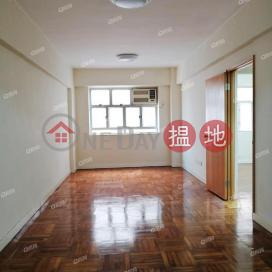 Mercantile House | 3 bedroom High Floor Flat for Rent|Mercantile House(Mercantile House)Rental Listings (XGJL885200019)_0