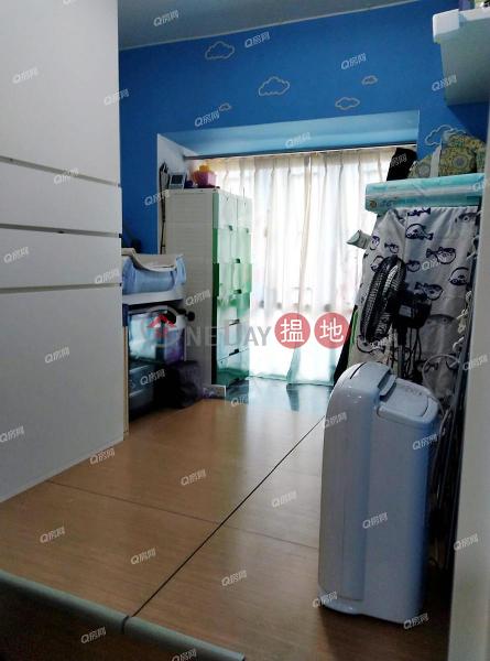 香港搵樓|租樓|二手盤|買樓| 搵地 | 住宅出售樓盤內街清靜,品味裝修,靜中帶旺《富麗花園 2座買賣盤》