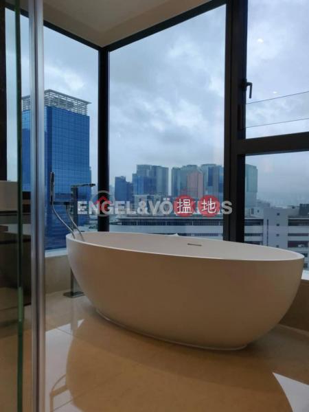Victoria Skye, Please Select Residential, Rental Listings, HK$ 40,000/ month