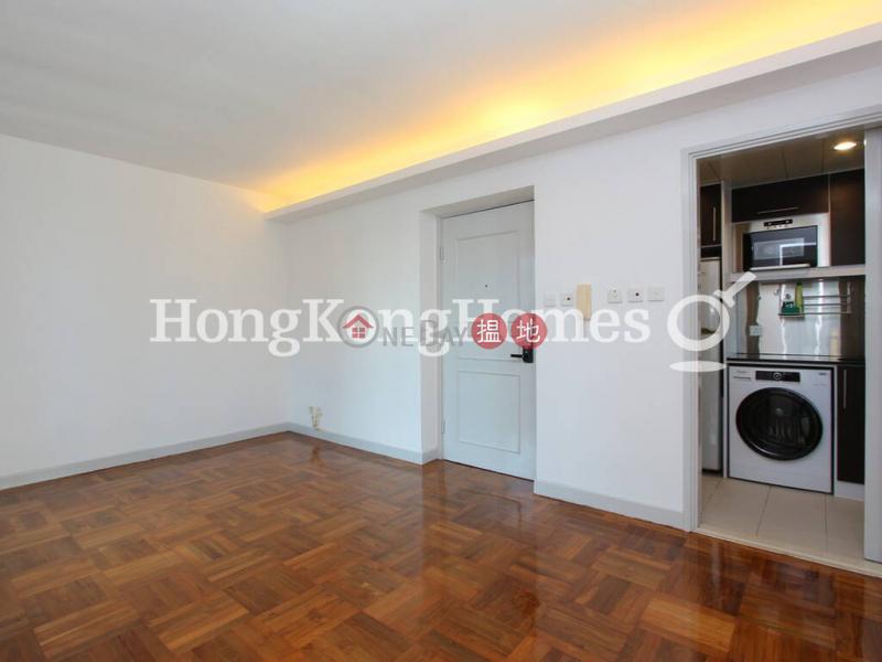 御景臺兩房一廳單位出售|46堅道 | 西區|香港出售-HK$ 1,160萬
