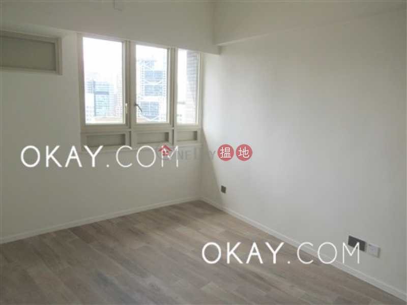 St. Joan Court, Middle   Residential   Rental Listings, HK$ 49,000/ month