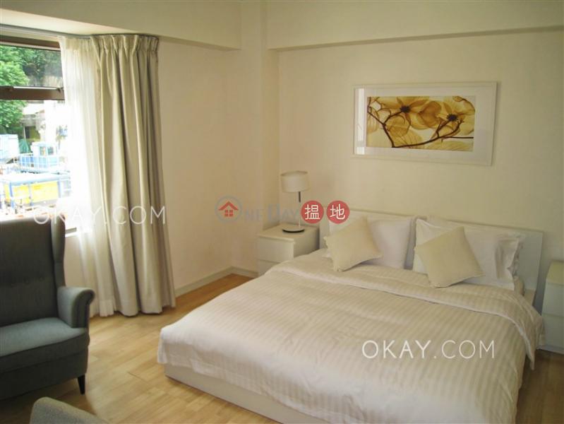 Tasteful 1 bedroom in Happy Valley   Rental   The Ventris 雲地利閣 Rental Listings