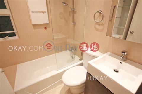 1房1廁,極高層《兆和軒出租單位》|兆和軒(Villa Serene)出租樓盤 (OKAY-R34753)_0