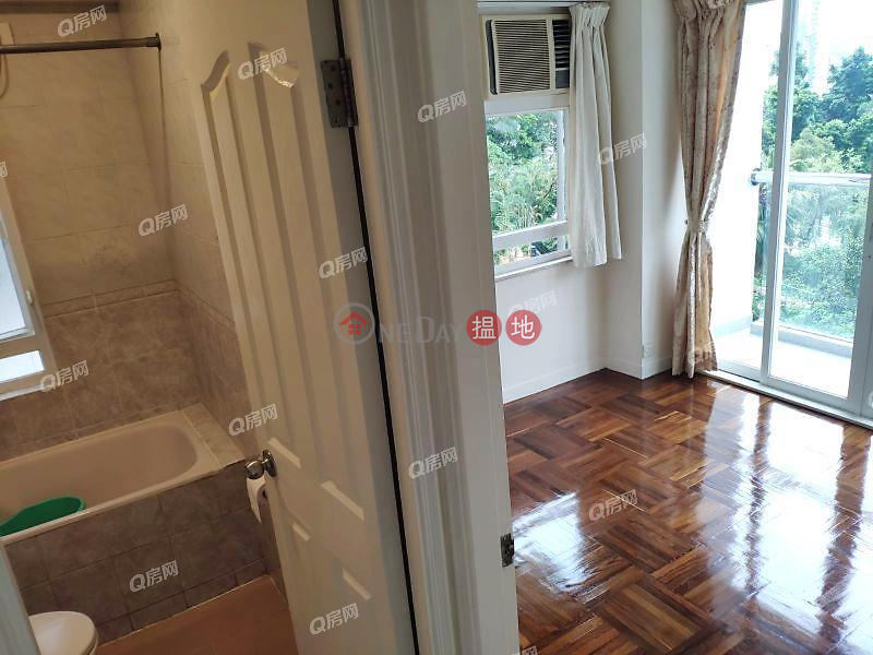 Property Search Hong Kong   OneDay   Residential   Rental Listings Fair Wind Manor   3 bedroom Low Floor Flat for Rent