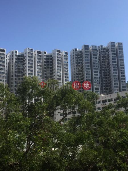 Block G (Flat 9 - 16) Kornhill (Block G (Flat 9 - 16) Kornhill) Quarry Bay|搵地(OneDay)(1)