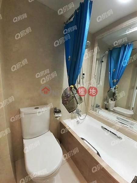 HK$ 22,800/ 月-3期A 緻藍天鑽岸 (1座)|西貢|地鐵上蓋,有匙即睇,海景3期A 緻藍天鑽岸 (1座)租盤