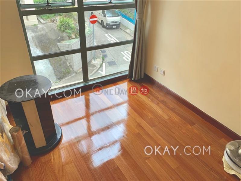 Bisney Terrace Low Residential Rental Listings | HK$ 35,000/ month