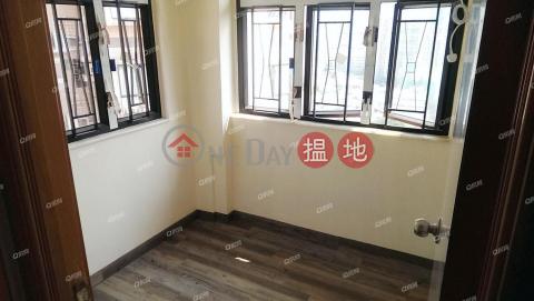 Pelene Mansion | 1 bedroom High Floor Flat for Sale|Pelene Mansion(Pelene Mansion)Sales Listings (XGGD803500012)_0