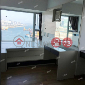 Grand Waterfront | 1 bedroom Low Floor Flat for Sale|Grand Waterfront(Grand Waterfront)Sales Listings (XGJL986701787)_0
