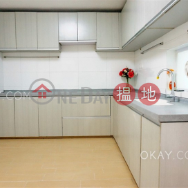 Rare house with rooftop, balcony | For Sale|Siu Hang Hau Village House(Siu Hang Hau Village House)Sales Listings (OKAY-S382708)_3