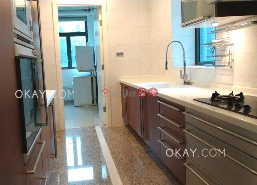 香港搵樓|租樓|二手盤|買樓| 搵地 | 住宅出租樓盤-3房2廁,連車位,馬場景《嘉崙臺出租單位》