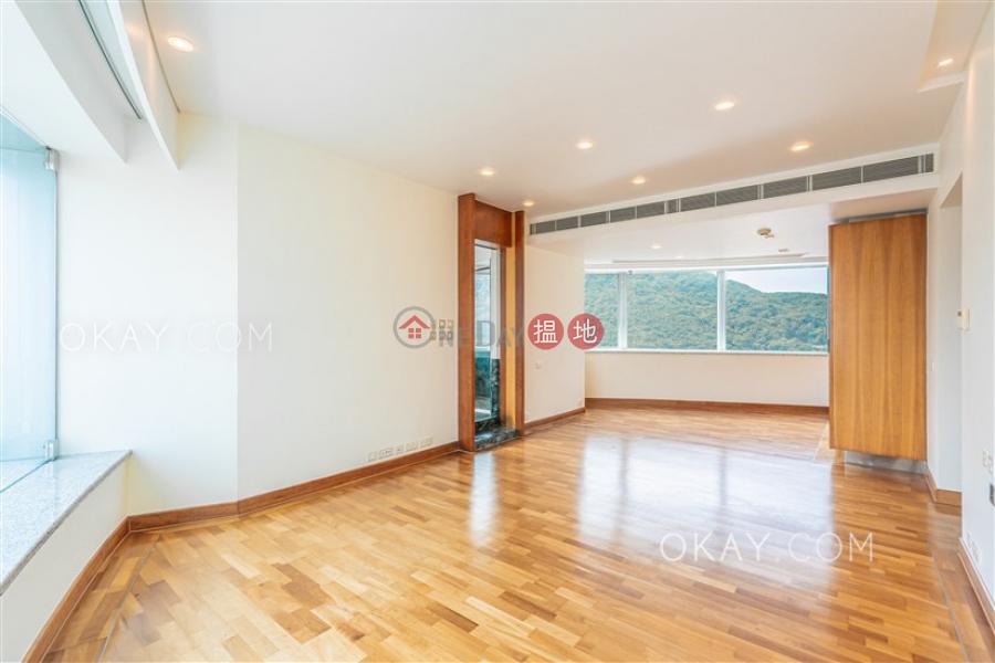 High Cliff   High, Residential   Rental Listings   HK$ 146,000/ month