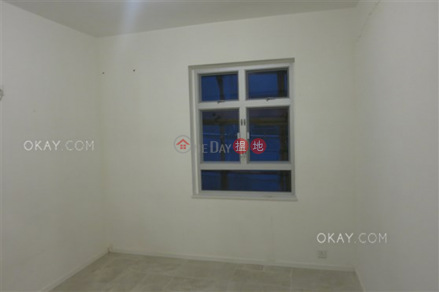 Fairview Mansion, Middle | Residential | Rental Listings | HK$ 53,800/ month