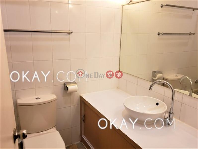 3房2廁,實用率高,星級會所《碧濤1期海燕徑9號出售單位》9海燕徑   大嶼山 香港-出售 HK$ 2,100萬