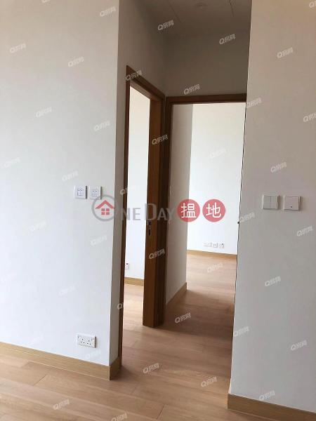 One Homantin | High, Residential, Rental Listings HK$ 28,000/ month