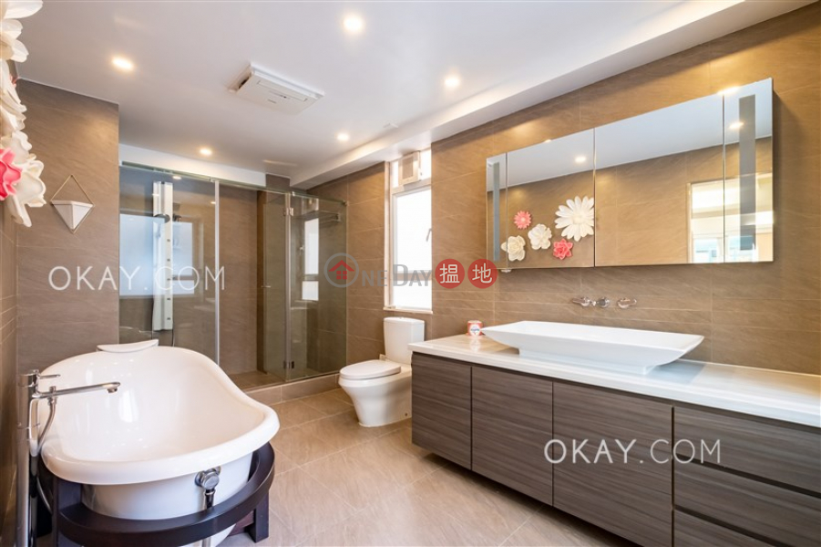 Hau Wo Court Low, Residential, Rental Listings, HK$ 65,000/ month