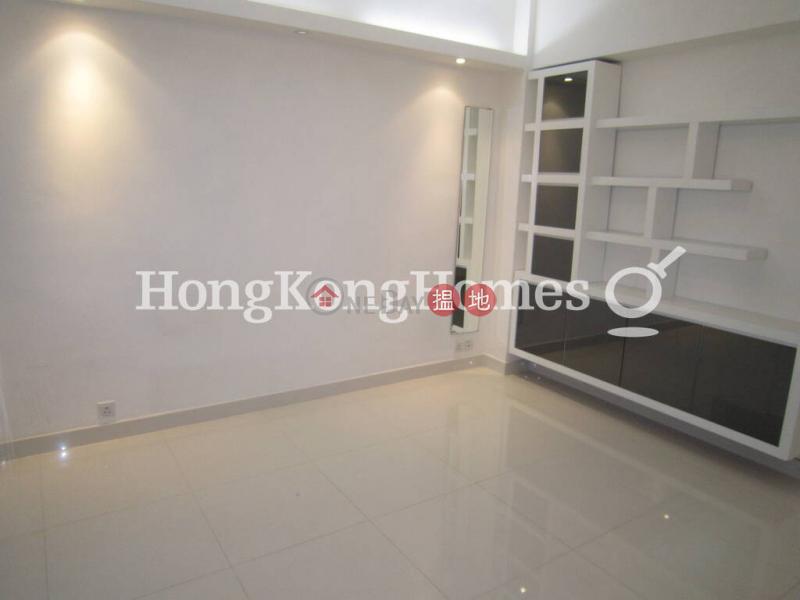 香港搵樓 租樓 二手盤 買樓  搵地   住宅-出售樓盤-怡豐大廈兩房一廳單位出售