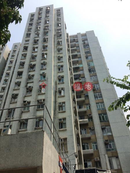 兆安苑 定安閣 (H座) (Siu On Court - Ting On House (Block H)) 屯門|搵地(OneDay)(3)
