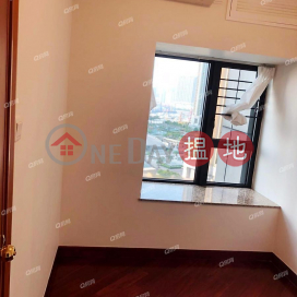 The Arch Sun Tower (Tower 1A) | 1 bedroom Low Floor Flat for Rent|The Arch Sun Tower (Tower 1A)(The Arch Sun Tower (Tower 1A))Rental Listings (XGJL826800458)_3