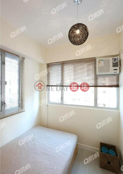 Property Search Hong Kong | OneDay | Residential Sales Listings | Yen Ying Mansion | 2 bedroom Mid Floor Flat for Sale