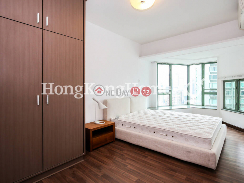 HK$ 57,000/ month   Monmouth Villa Wan Chai District   3 Bedroom Family Unit for Rent at Monmouth Villa