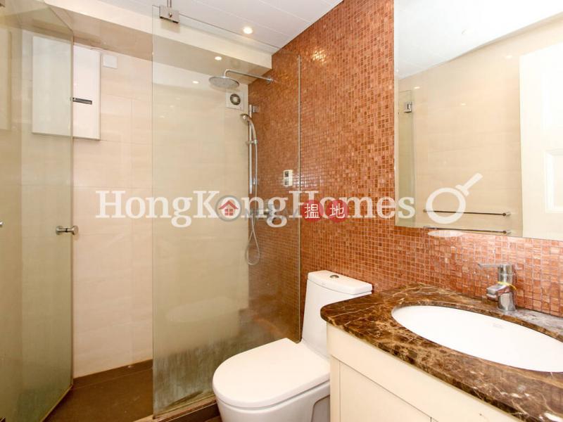 Ka Fu Building Unknown Residential, Rental Listings | HK$ 50,000/ month