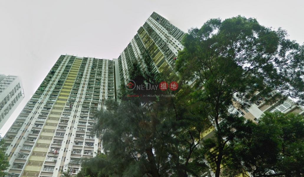 東茂樓 (Tung Mau House) 鴨脷洲|搵地(OneDay)(1)