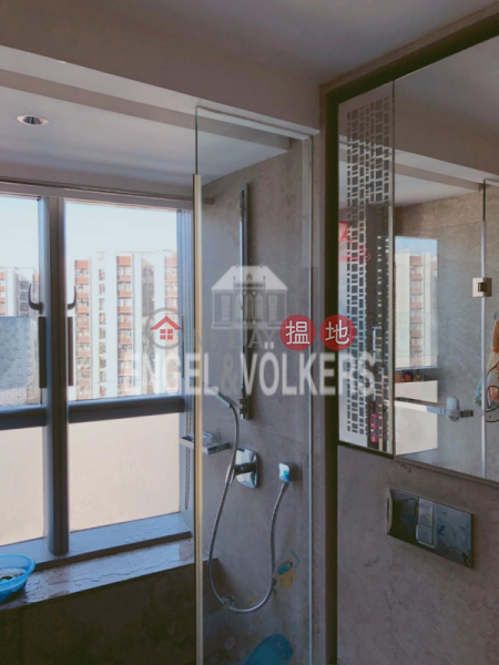 2 Bedroom Flat for Sale in Quarry Bay, Mount Parker Residences 西灣臺1號 Sales Listings | Eastern District (EVHK45399)