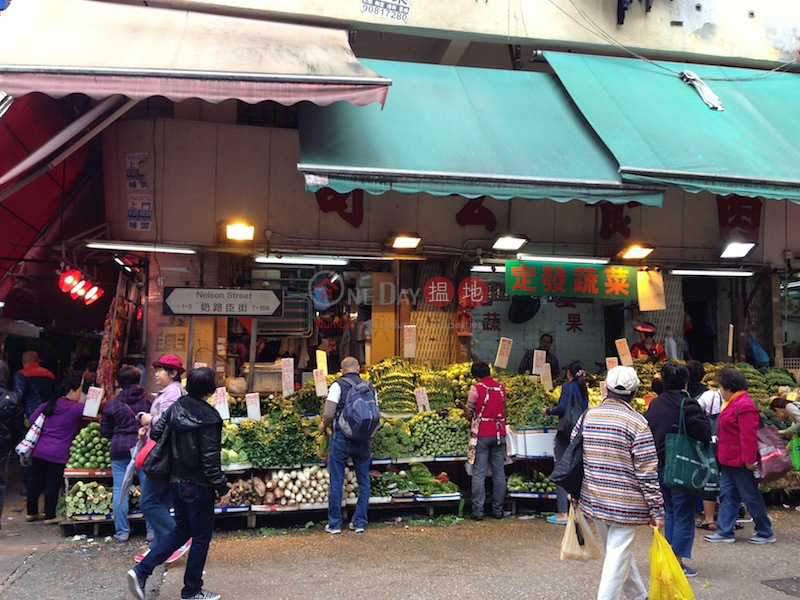 1026 Canton Road (1026 Canton Road) Mong Kok|搵地(OneDay)(2)