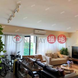 Grand Garden | 4 bedroom Low Floor Flat for Sale|Grand Garden(Grand Garden)Sales Listings (XGGD762200050)_0