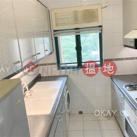 2房1廁,極高層,星級會所《曉峰閣出售單位》