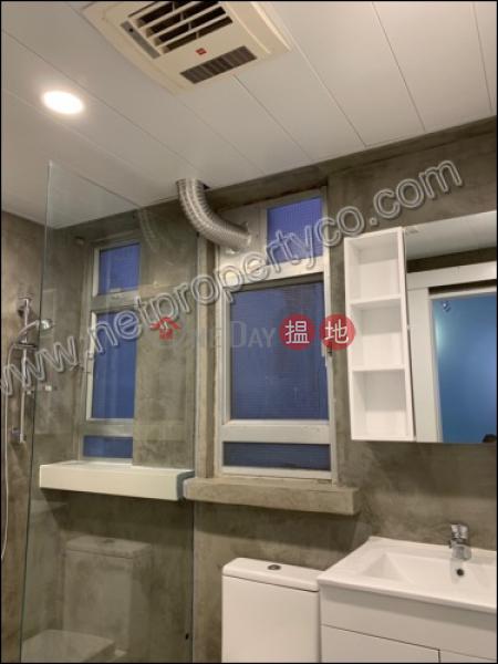 香港搵樓|租樓|二手盤|買樓| 搵地 | 住宅-出租樓盤安興大廈